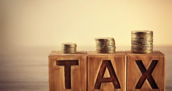 jurus-pemerintah-tarik-investor-kek-dengan-tax-holiday-HxDaU9e6qZ